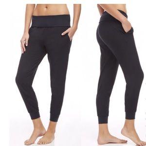 Fabletics Larabe jogger pants